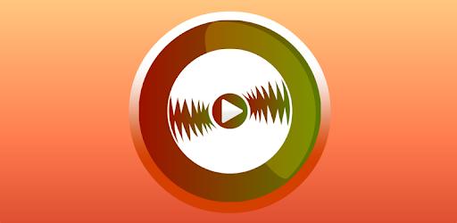 Kalash Music & Lyrics - Google Play'də Tətbiqlər