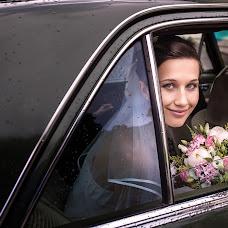Wedding photographer Rustam Bikulov (bikulov). Photo of 12.07.2015