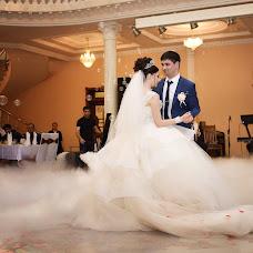 Wedding photographer Olga Yarygina (yarygina). Photo of 27.04.2017