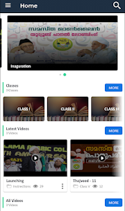 Samastha Online Madrasa