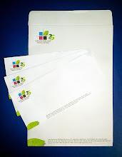 Photo: Envelopes personalizados (corporativos)