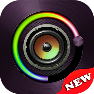 Booster Music & Music Volume EQ : loud volume for PC
