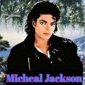 Michael Jackson - All Songs, Audio,Video,Lyrics icon