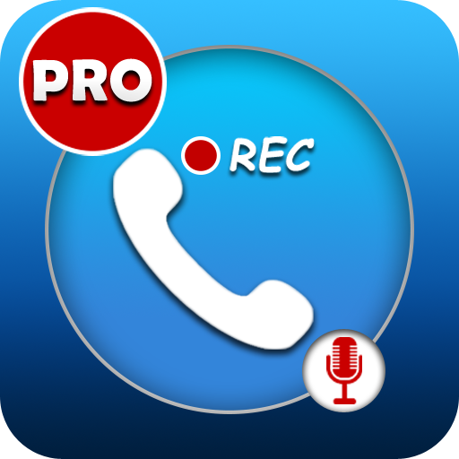Call Recorder Free Download