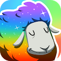 Color Sheep icon