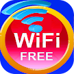 Wifi Password Hack-Prank APK