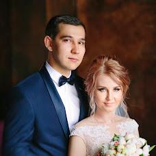 Wedding photographer Aleksandr Kostyunin (Surgutfoto). Photo of 20.06.2018