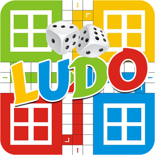 Ludo Queen (game)