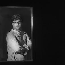Wedding photographer Amit Bose (AmitBose). Photo of 23.05.2018