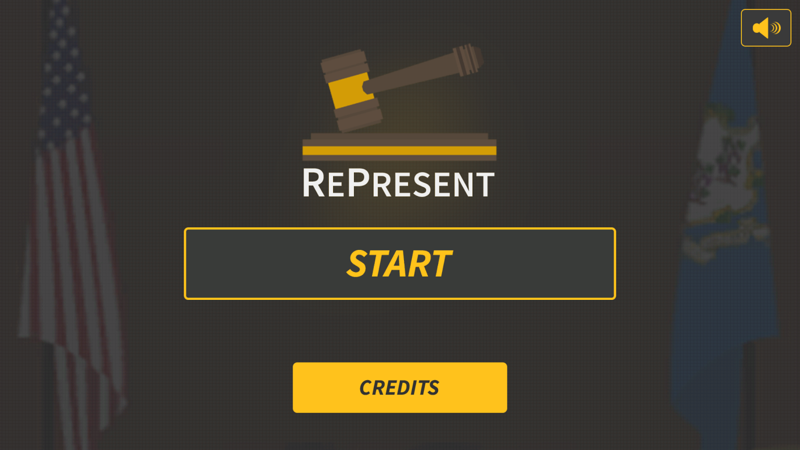 RePresent- screenshot