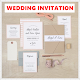 Download Wedding Invitation Design For PC Windows and Mac