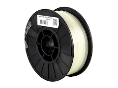 Taulman Alloy 910 Natural Filament - (1kg) 2.85mm