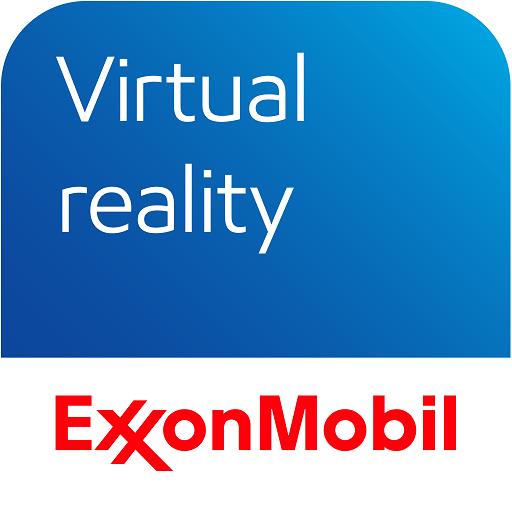 ExxonMobil Virtual Reality Android APK Download Free By ExxonMobil