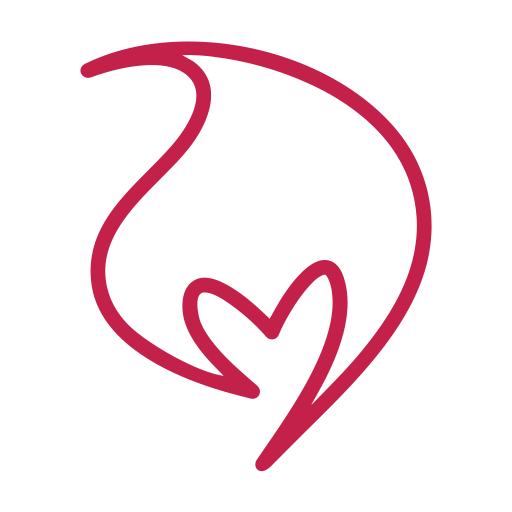 MICANVAS 遊戲 App LOGO-硬是要APP