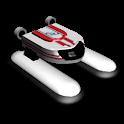 HoverRace icon