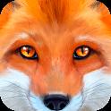 Ultimate Fox Simulator icon