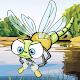 Download Стрекоза против назойливых насекомых! Бой за отдых For PC Windows and Mac
