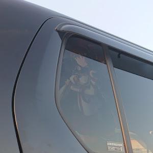 ワゴンRスティングレー MH44Sのカスタム事例画像 たかっちさんの2020年02月07日19:18の投稿