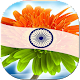 Indian Flag HD Wallpapers Backgrounds