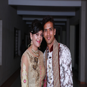 Tải Rupesh Weds Priti APK