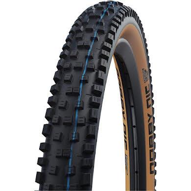 """Schwalbe Nobby Nic 29"""" Tire - Evolution Line, Addix SpeedGrip, Super Ground alternate image 0"""