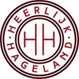 Uylenbergher Met dank aan onze partners Heerlijk Hageland