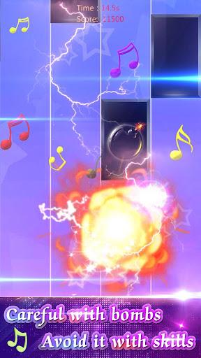 Piano Tempo u2013 Magic Tiles For Music Fans 1.1501 screenshots 3
