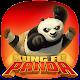 KungFu Panda Dumpling Launcher (app)