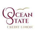 Ocean State Credit  Union Mobile icon