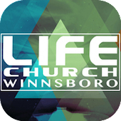 Life Church Winnsboro