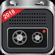 App Smart Sound Recorder APK for Windows Phone