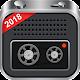 Smart Sound Recorder (app)