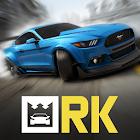 Race Kings icon