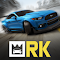 Race Kings file APK Free for PC, smart TV Download