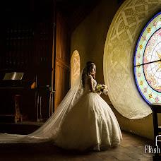 Wedding photographer Israel Arcadia (arcadia). Photo of 15.11.2016