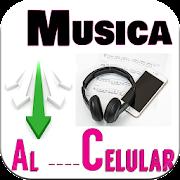 Bajar Música Fácil A Mi Celular Tutorial gratis