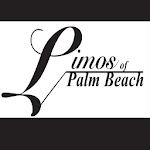 Limos of Palm Beach Icon