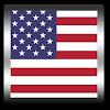 United States 3D Live Wallpape