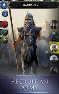 Game of Thrones: Conquest™ 7