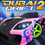 Dubai Drift 2 2.3.1 Apk