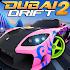 Dubai Drift 2 v2.3.1