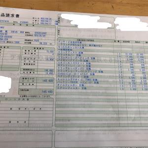 BRZ ZC6 前期型平成24年式?のカスタム事例画像 つばっさーさんの2020年04月28日14:03の投稿