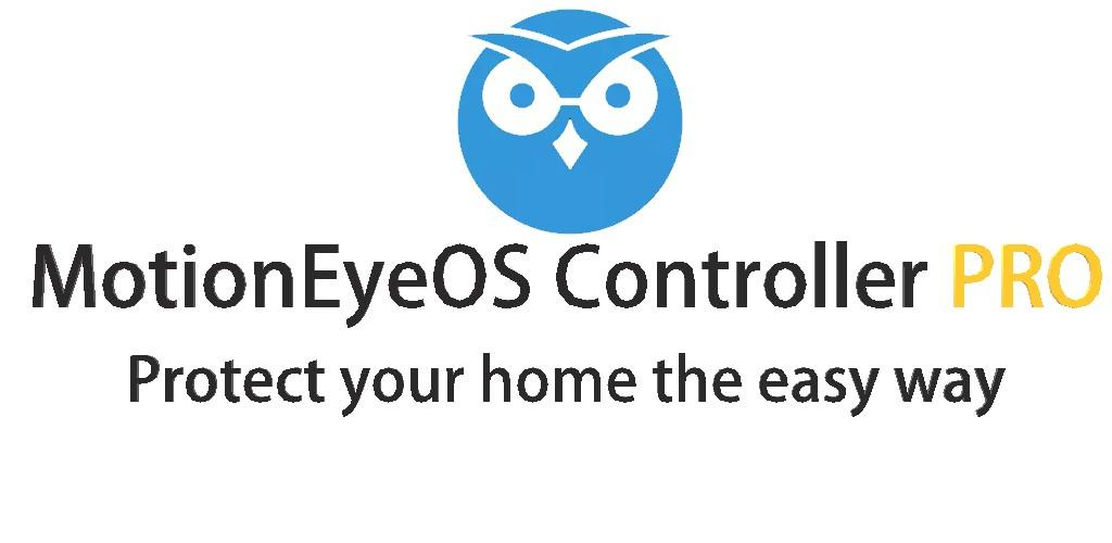 MotionEyeOS Controller Pro 1 5 1_PRO Apk Download - com thunkable