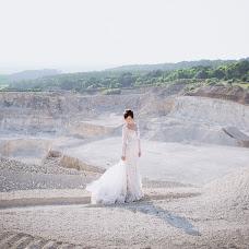 Wedding photographer Artur Matveev (ArturMatveev). Photo of 28.06.2017