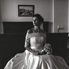 Wedding photographer Dmitriy Schekochikhin (Schekochihin). Photo of 01.04.2017