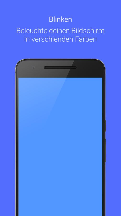 blaulicht sirenen polizei android apps auf google play. Black Bedroom Furniture Sets. Home Design Ideas