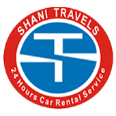 Shani Travels