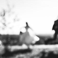 Wedding photographer Pavel Veter (pavelveter). Photo of 17.05.2018