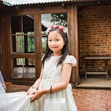 Wedding photographer Ros Pereira (pixierosphoto). Photo of 04.02.2019