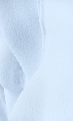 sensulalità della neve... di mariellaturlon